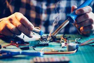 تعمیرات و لوازم جانبی موبایل پاتریک