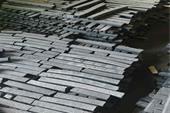 فروش زغال فشرده با قیمت مناسب و کیفیت بالا