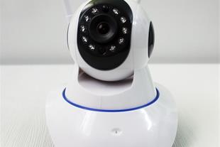 فروش و نصب انواع دوربین مدار بسته آنالوگ و دیجیتال