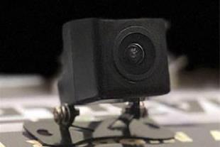فروش دوربین 360 درجه بازرگانی خلیج فارس