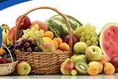 سفارش آنلاین میوه و سبزی سنندج