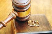 مشاوره با وکیل پایه یک دادگستری