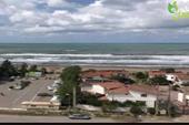 فروش آپارتمان ساحلی رو به دریا بلوار دریا سرخرود