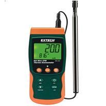 فروش سرعت سنج Extech SDL350