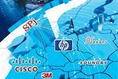 تخصصی ترین مرکز تعمیرات سیسکو Cisco