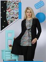 تولیدی پوشاک زنانه آناهیتا