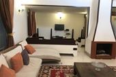 سرخرود ویلا اکازیون شهرک خانه دریا محموداباد