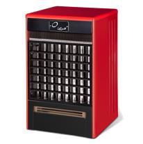 اجاره بخاری - اجاره تجهیزات گرمایشی - اجارکس