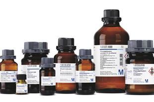 فروش مواد شیمیایی مرک
