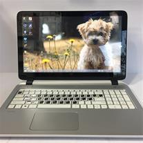 لپ تاپ دست دوم  HP Pavilion 15-p224nr