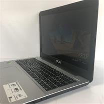 لپ تاپ دست دوم  ASUS K555L