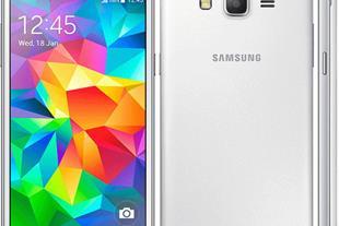 مشخصات گوشی موبایل سامسونگ مدل SM-G360H