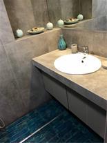 نوسازی حمام و سرویس