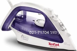 فروش اتو بخار تفال ساخت فرانسه TEFAL FV3915