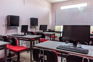 اجاره کلاس آموزشی