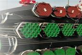واردات وفروش لوله مانیسمان A106