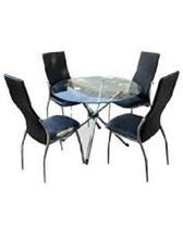 اجاره میز صندلی