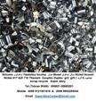 خرید فروش Nickel ضایعات نیکل خالص اینکونل مونل