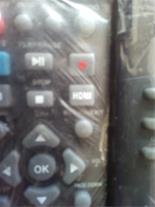 فروش انواع موبایل - پرسپولیس در خرمدره