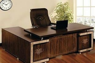 قیمت میز مدیریتی