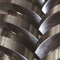 ساخت و فروش خطوط تولید دیوارپوش پی وی سی ( PVC )