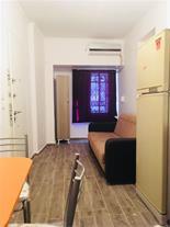 خرید و اجاره آپارتمان (ملک) در استانبول (ترکیه)