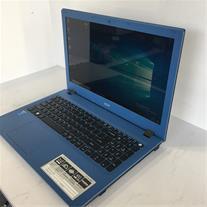 لپ تاپ دست دوم Acer Aspire E5-573-3084