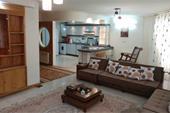 آپارتمان مبله در اصفهان ،سوئیت مبله اصفهان