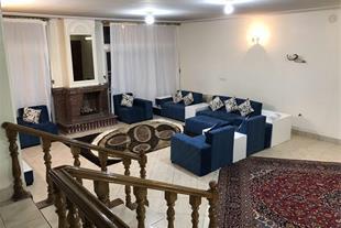 اجاره آپارتمان مبله در اصفهان ،سوئیت مبله اصفهان