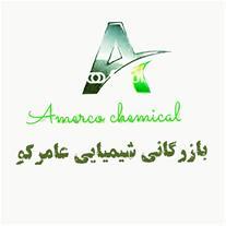 فروش مواد شیمیایی _ آرایشی و بهداشتی