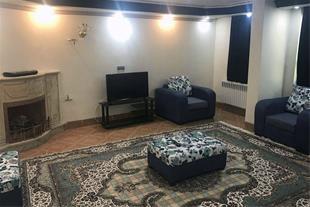 اجاره آپارتمان مبله در شیراز ،منزل مبله شیراز
