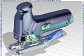 انجام طراحی صنعتی - مهندسی معکوس