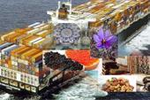 بازرسی و صدور گواهی از کالا های وارداتی صادراتی