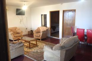 اجاره آپارتمان مبله در نوشهر