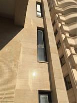 نصب شیشه دوجداره در اصفهان