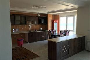 اجاره آپارتمان مبله در ایزدشهر