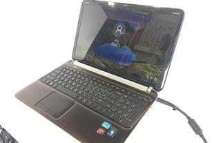 لپ تاپ دست دوم Acer Aspire 5755