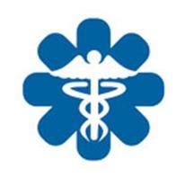 ونک لیزر مرکز درمان بیماری های مقعدی با لیزر
