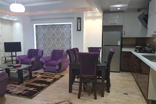 اجاره سوئیت مبله در مشهد