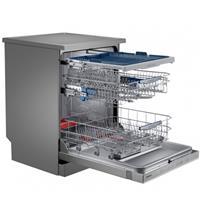 ماشین ظرفشویی اصلی