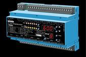 تجهیزات برق و ابزار دقیق آزمایشگاهی
