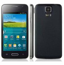 موبایل لمسی هوشمند Z4 android (آندروید)
