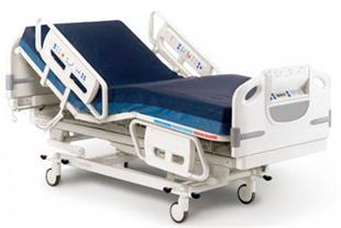 فروش و تولید تخت بیمار و تخت بیمارستانی و ملزومات