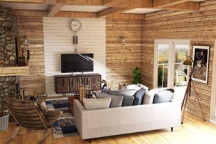 دکوراسیون داخلی و طراحی دکوراسیون داخلی منزل