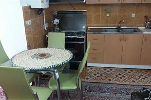 اجاره آپارتمان مبله در لاهیجان
