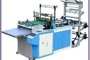 خرید و فروش ماشین آلات در صنایع پلاستیک