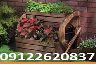 فروش مستقیم چوب ترموود LAPLAND و KARAVA فنلاند