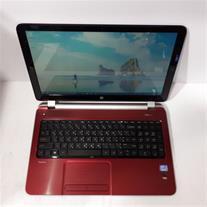لپ تاپ دست دوم  HP - Pavilio 15N230se