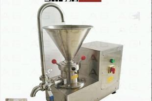 دستگاه ارده ساز - قیمت دستگاه کره بادام زمینی