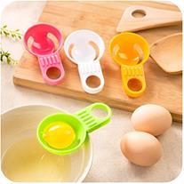 زرده گیر تخم مرغ 3 عددی
